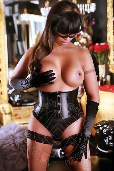 Lady Athenea  RIETI 3455747992